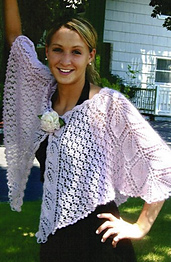 Cascading_leave_capelet__old_photo__small_best_fit