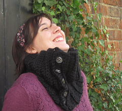 Cowl_closed_crop_small