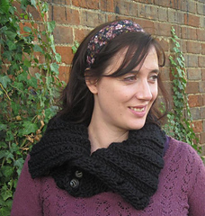 Cowl_open_crop_small