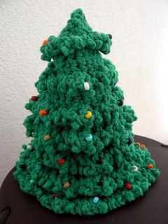 Christmastree805_small2