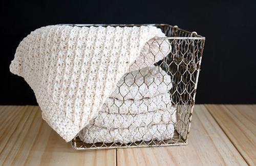 Daisy-stitch-washcloth-in-basket-1024x664_medium