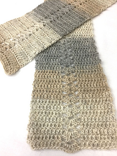 Gennie-scarf5_small2