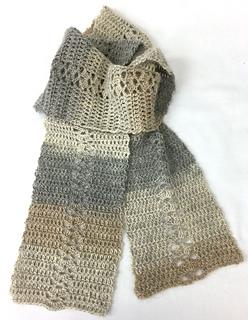 Gennie-scarf4_small2