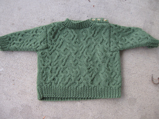 Sweater_2_small2