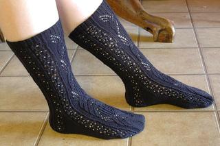 Socksside1_small2