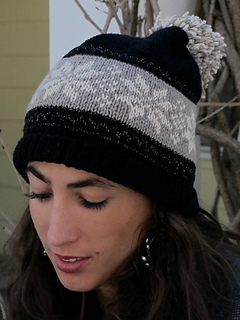 Fair_isle_hat_black_1_small2