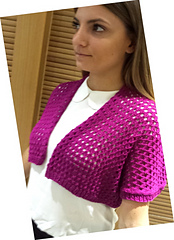 Hibiscus_shrug_front_small