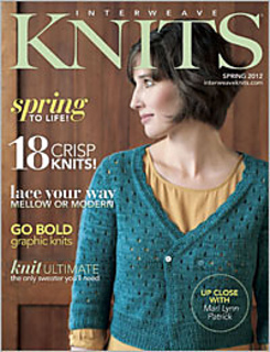 Cover_image_small2