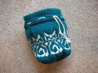 Josh_and_knits_009_small2