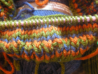 Josh_and_knits_016_small2