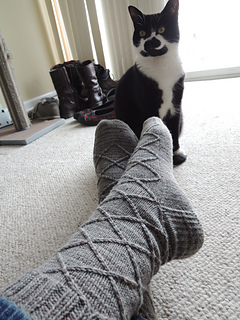 Socks_021_small2