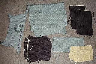 Monk_bag_cropped_small2