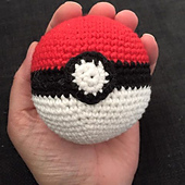 Pokeball_small_best_fit