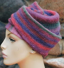 Ac314knitturbanrav_small