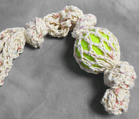Crochettotrav_small_best_fit