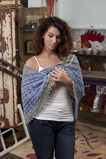 Triangular_shawl_0926__449_small2