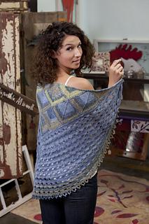 Triangular_shawl_0926__424_small2