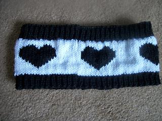 Double_knitted_headband_medium2_small2