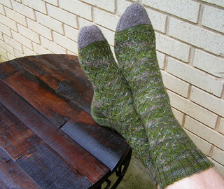 Folklore_socks_008good_small2