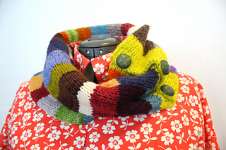 Suncook_scarf_small2