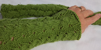 Leafy_arm_warmers_small_best_fit