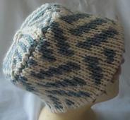 Blue_diamond_hat_small_best_fit