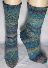 Cascading_water_sock_patons_fx_sock_yarn_small