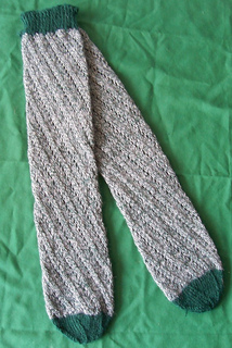 Sugarcanetubesocks_small2