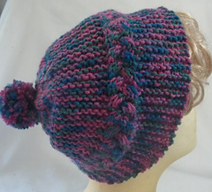 Side_view_cap2_small