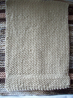 Towel_with_bathmat_background_small2