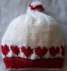 Sweetheart_hat_small