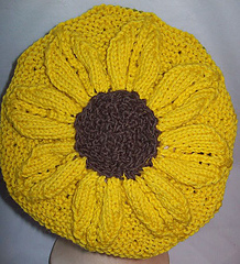 Flower_power_yellow_top_small