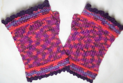 Sunset_tweed_fingerles_gloves_small_best_fit