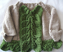 Sprout_sweater_small_best_fit