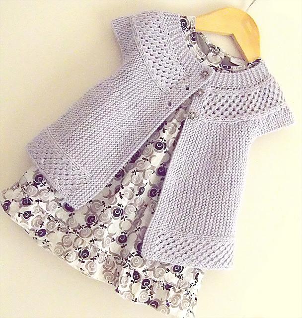 Ravelry: OGE Knitwear Designs - patterns