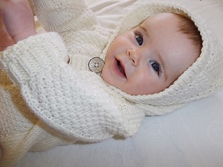 Baby-hoodie1_small2