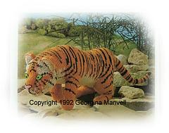 Tigercopyright_small