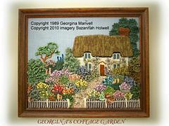 Gardencopy_small