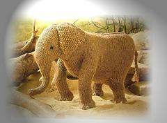 Elephantone_small