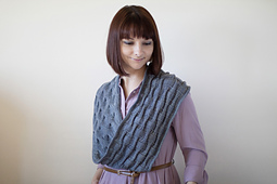 Img_9317_1_small_best_fit