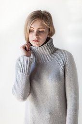 Woolfolk-3958_lores_small_best_fit