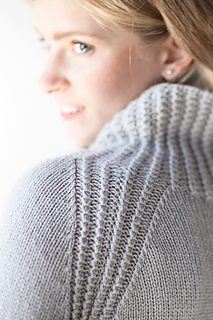 Woolfolk-3986_lores_small2