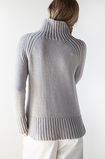 Woolfolk-3977_lores_small2
