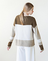 Woolfolk-blok_05_small_best_fit