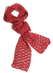Knotted_scarf_small