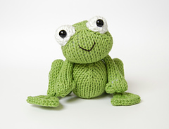 Finished_frog_cute_4_cutest_small