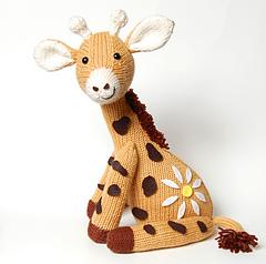 Giraffe_square_small