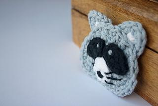 Raccoon_03_small2