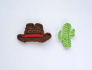 Cowboyhatcactus_04_small2