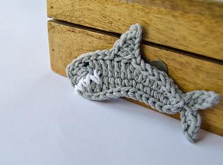 Shark_03_small2